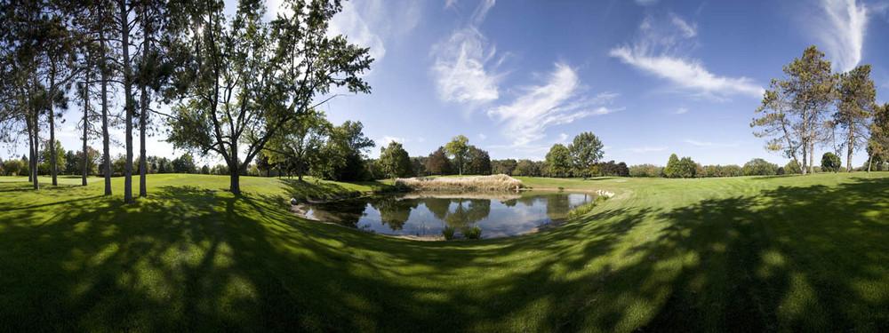 18-Golf panorama-1.jpg