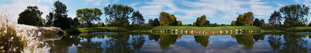 360 Golf Pano2.jpg