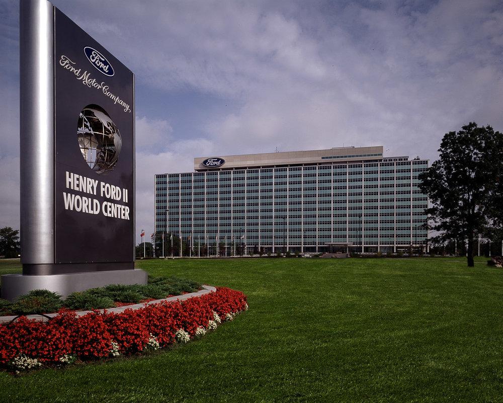 Ford HQ.jpg