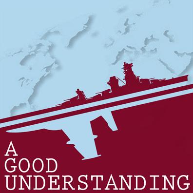 A Good Understanding-01.png