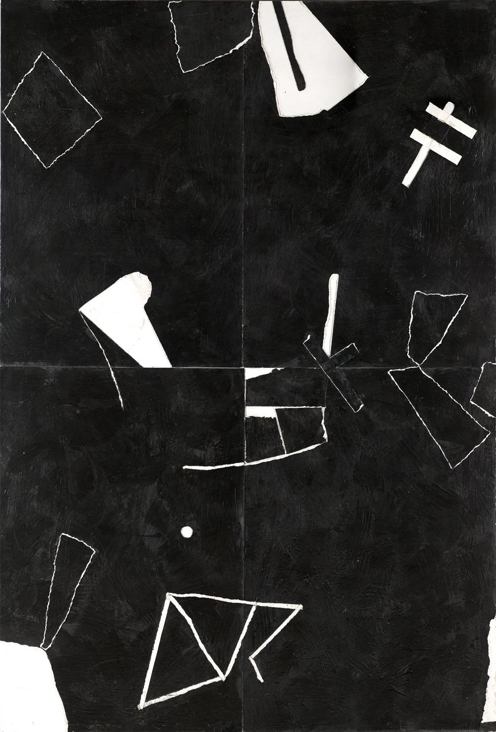 Don Carlos. 2013. 87 x 60.