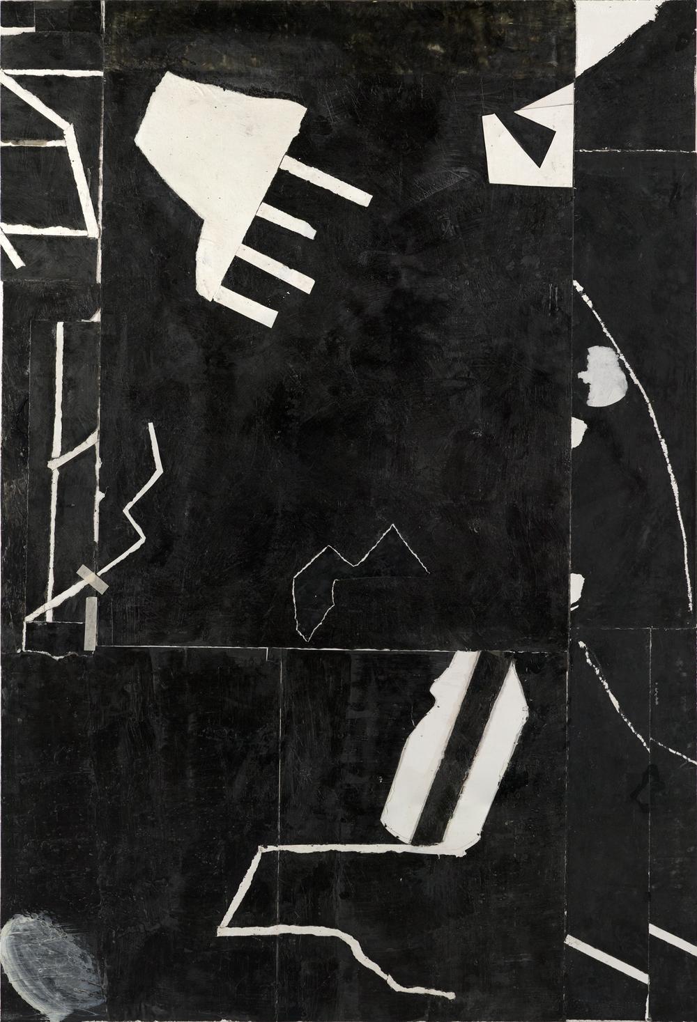 Piano Forte. 2012.