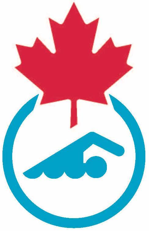 2015.SNC.logo.jpeg