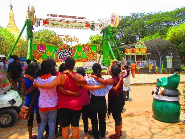 amusementpark
