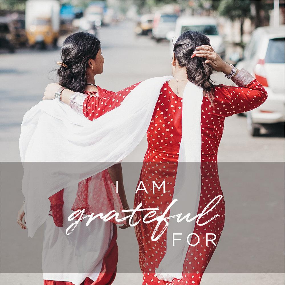 gratitude2-01.jpg