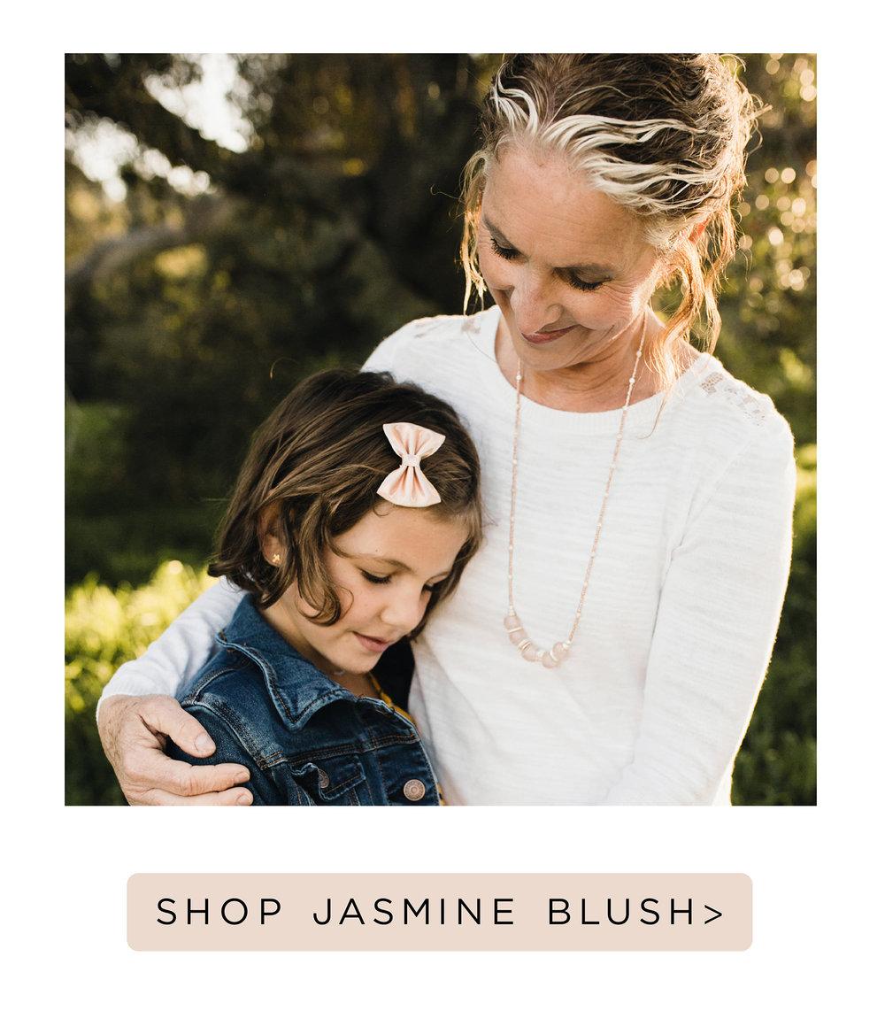 mothersdayblog-04.jpg