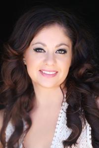 Julia Bendis  Founder/Matchmaker