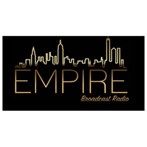 EmpireBroadcastRadio_500x500.jpg