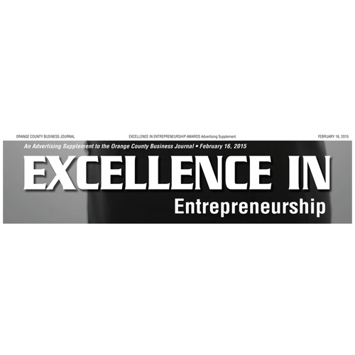 Excellence_500x500.jpg