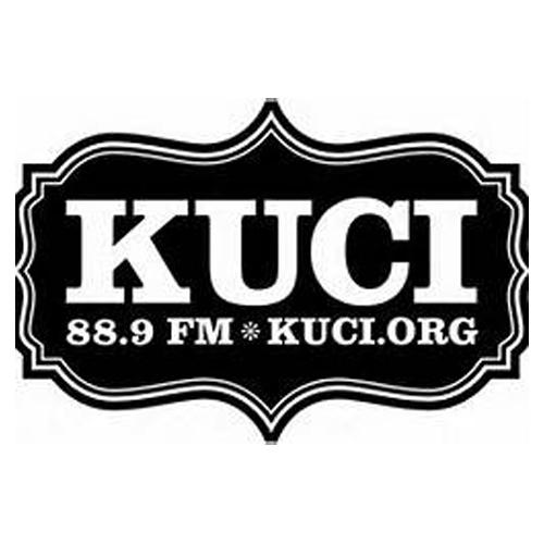 KUCI_500x500.jpg