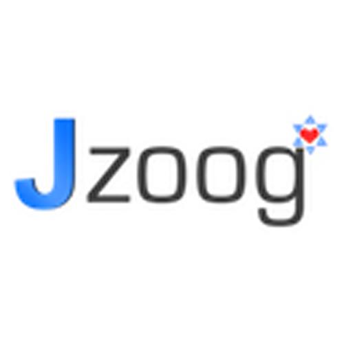 Jzoog_500x500.jpg