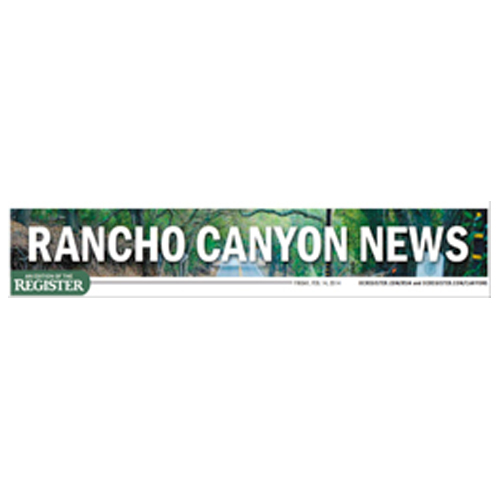 RanchoCanyonNews_500x500.jpg
