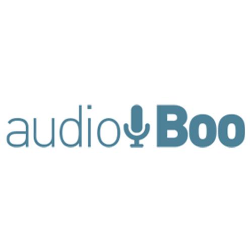 AudioBoo_500x500.jpg