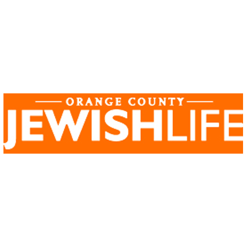 JewishLife_500x500.jpg