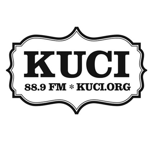 KUCI2_500x500.jpg