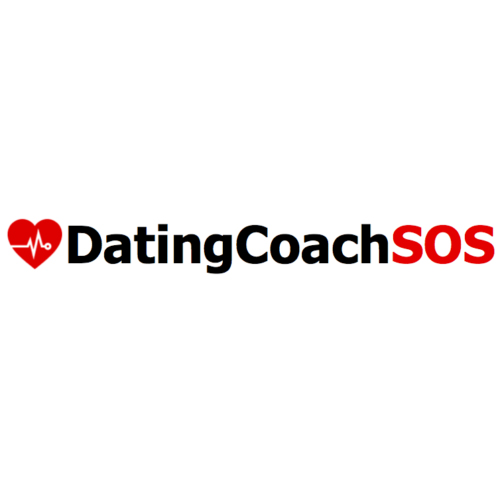DatingCoachSOS_500x500.jpg