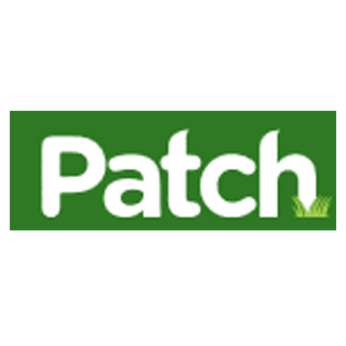 Patch_500x500.jpg