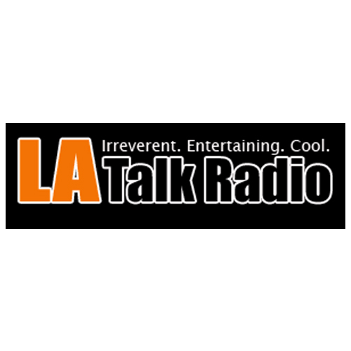 LA_TALK_RADIO_500x500.jpg