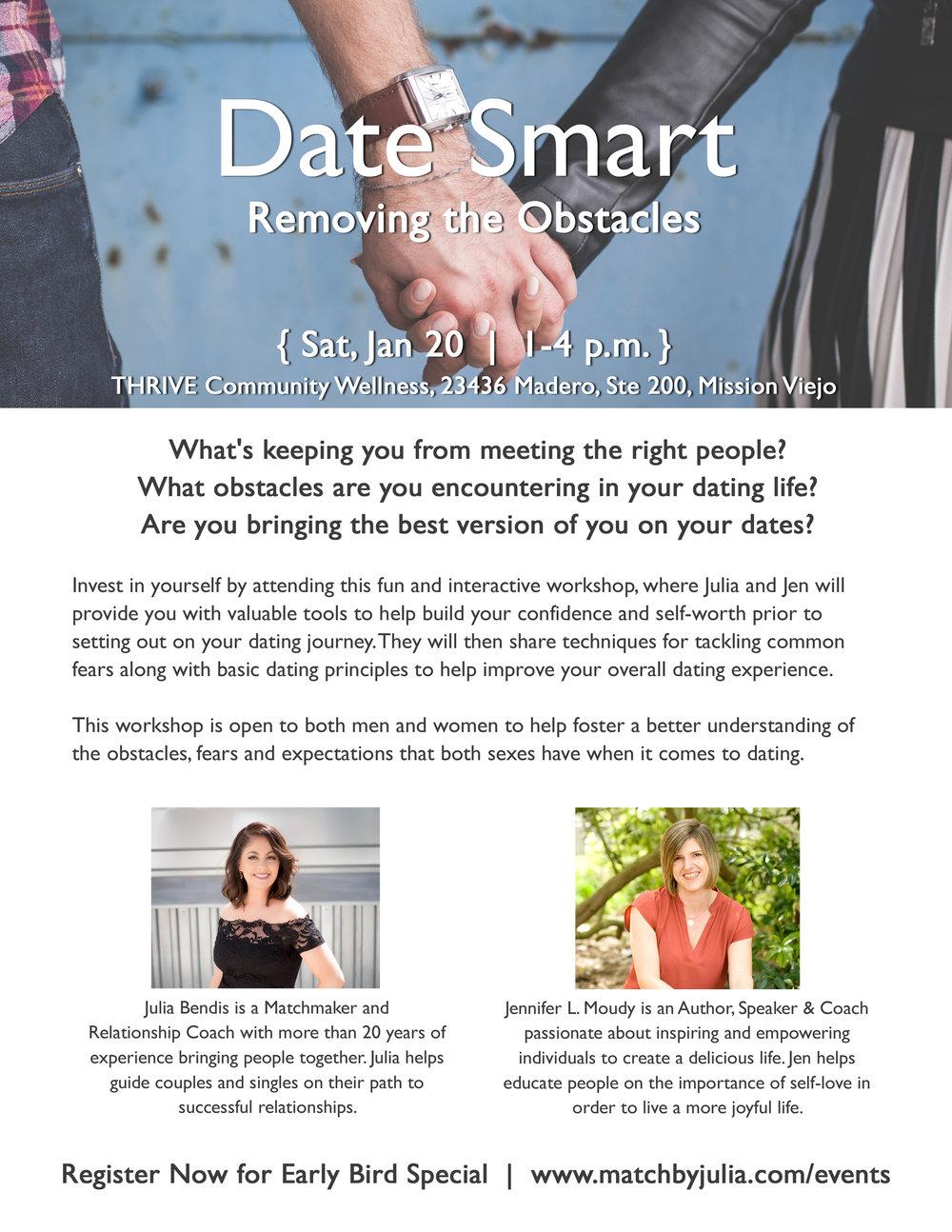 Date Smart Flyer - Jan 2018.jpg