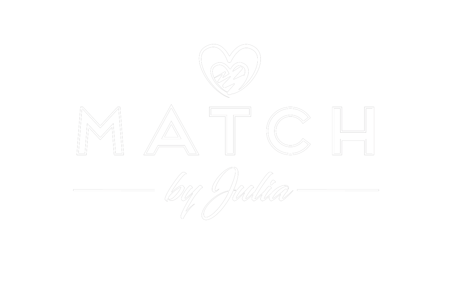 Match By Julia