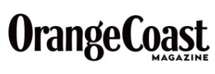 OrangeCoastMag.PNG