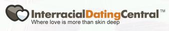 Interracial Dating site.JPG
