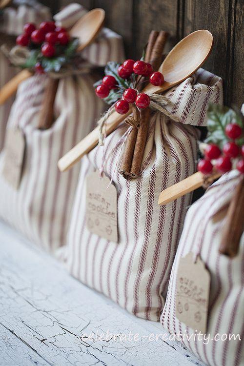 gift-bags-christmas