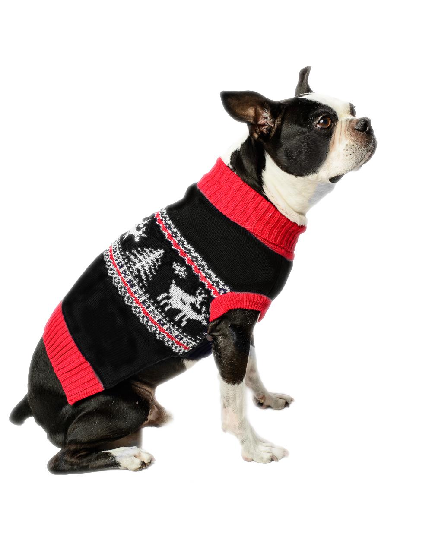 uglychristmassweatersi.jpg