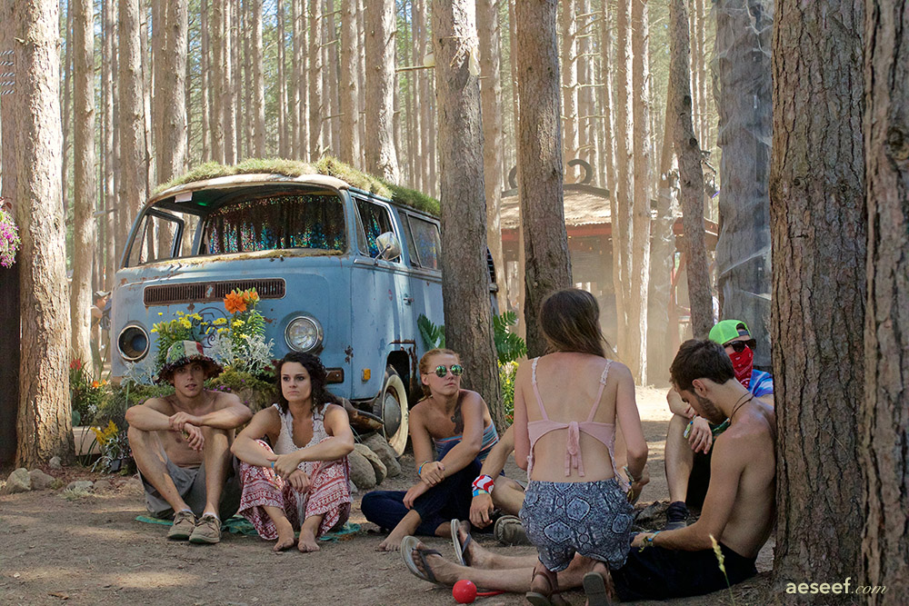 Electric Forest 2016 - Hippie people hor tag.jpg