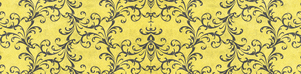 pattern-yellowy.png