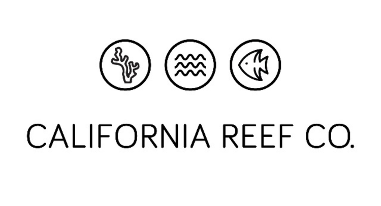 California Reef Co.