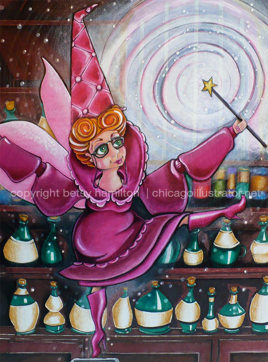 fairy_large.jpg