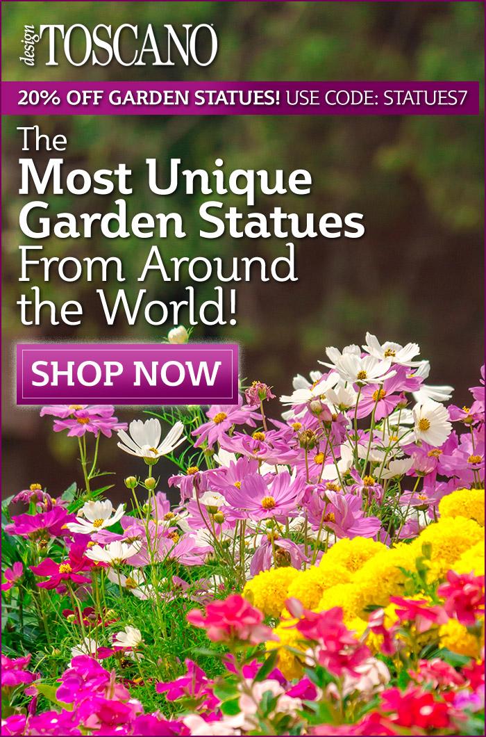email_flowers.jpg