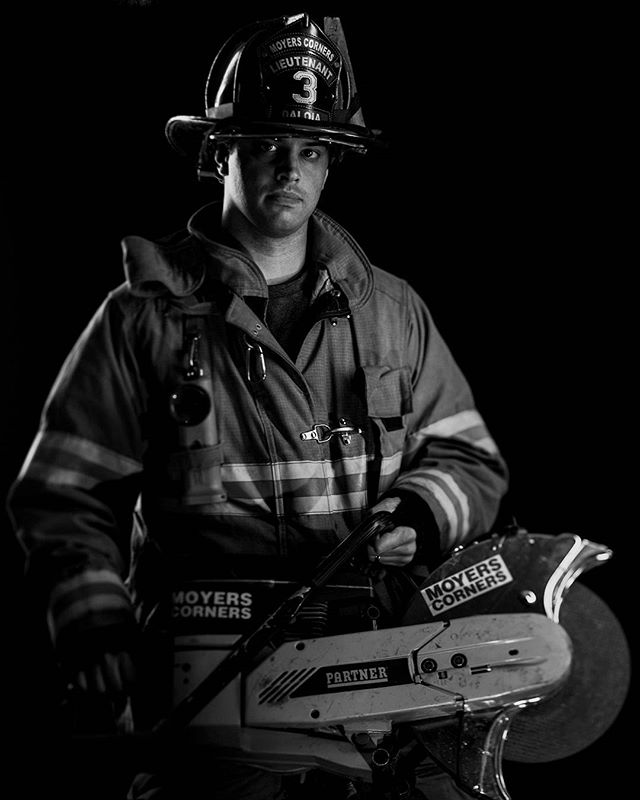 #fire #chiefmiller #firefighter #FireDepartment #rescue #HypeBeast #vscoportrait #ig_mood #discoverportrait #portraitphotography #profile_vision #bleachmyfilm #postmoreportraits #portraitpage #igpodium_portraits #portraiture #makeportraits #ftwotw #nikonphotography #nikontop