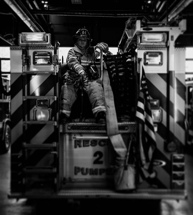 Today is international Firefighters  Day! • • •  #fire #women #chiefmiller #firefighter #FireDepartment #rescue #HypeBeast #vscoportrait #ig_mood #discoverportrait #portraitphotography #profile_vision #bleachmyfilm #postmoreportraits #portraitpage #igpodium_portraits #portraiture #makeportraits #ftwotw #nikonphotography #nikontop
