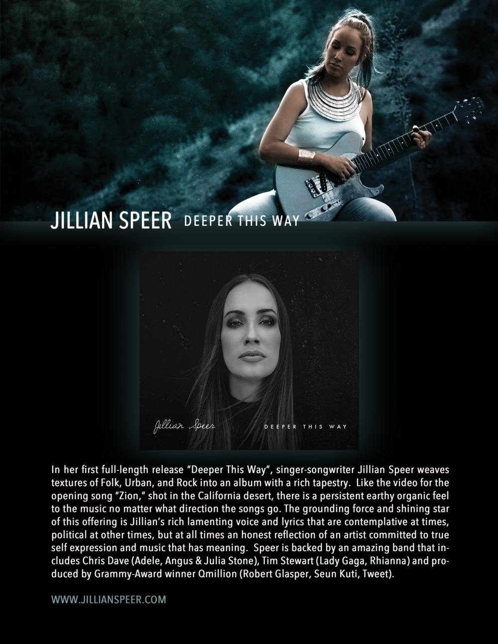 Jillian_DeeerThis Way_PRESSRELEASE_2.png