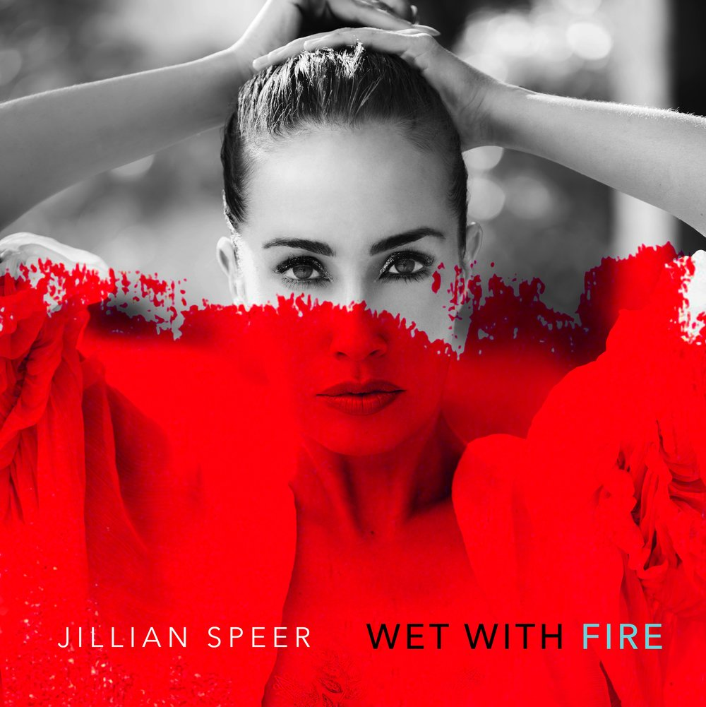 wet with fire album cover full size .jpg
