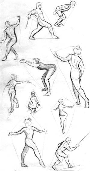 kfrick_figures.jpg