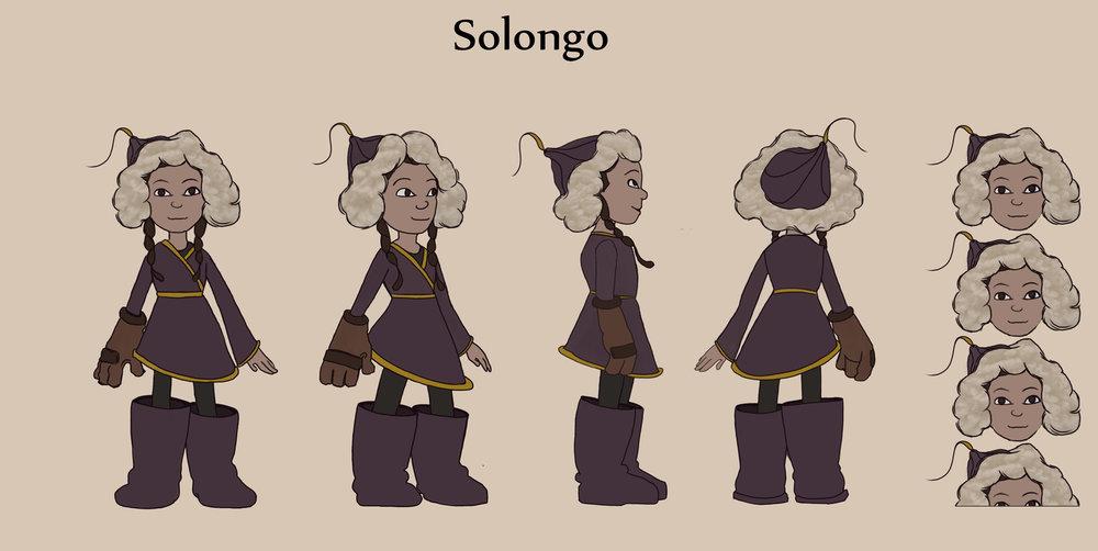 Solongo_final.jpg