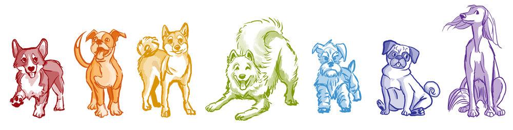 rainbow dogs.jpg