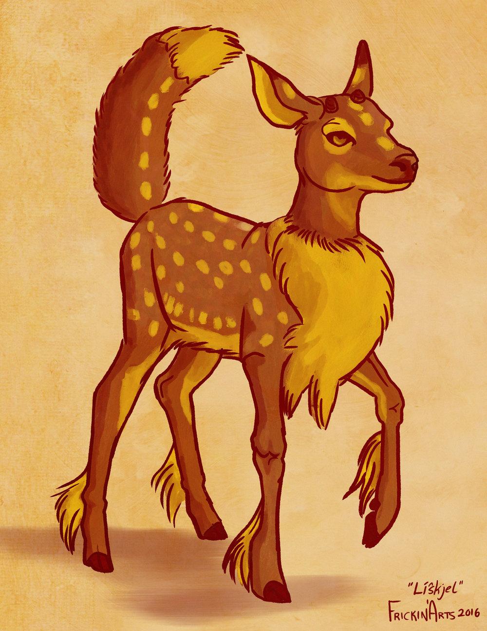 deerfox_.jpg