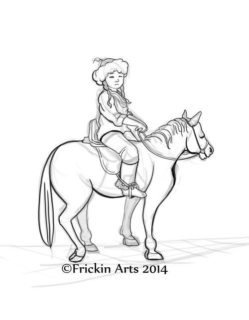 solongo_horse_sketch.jpg