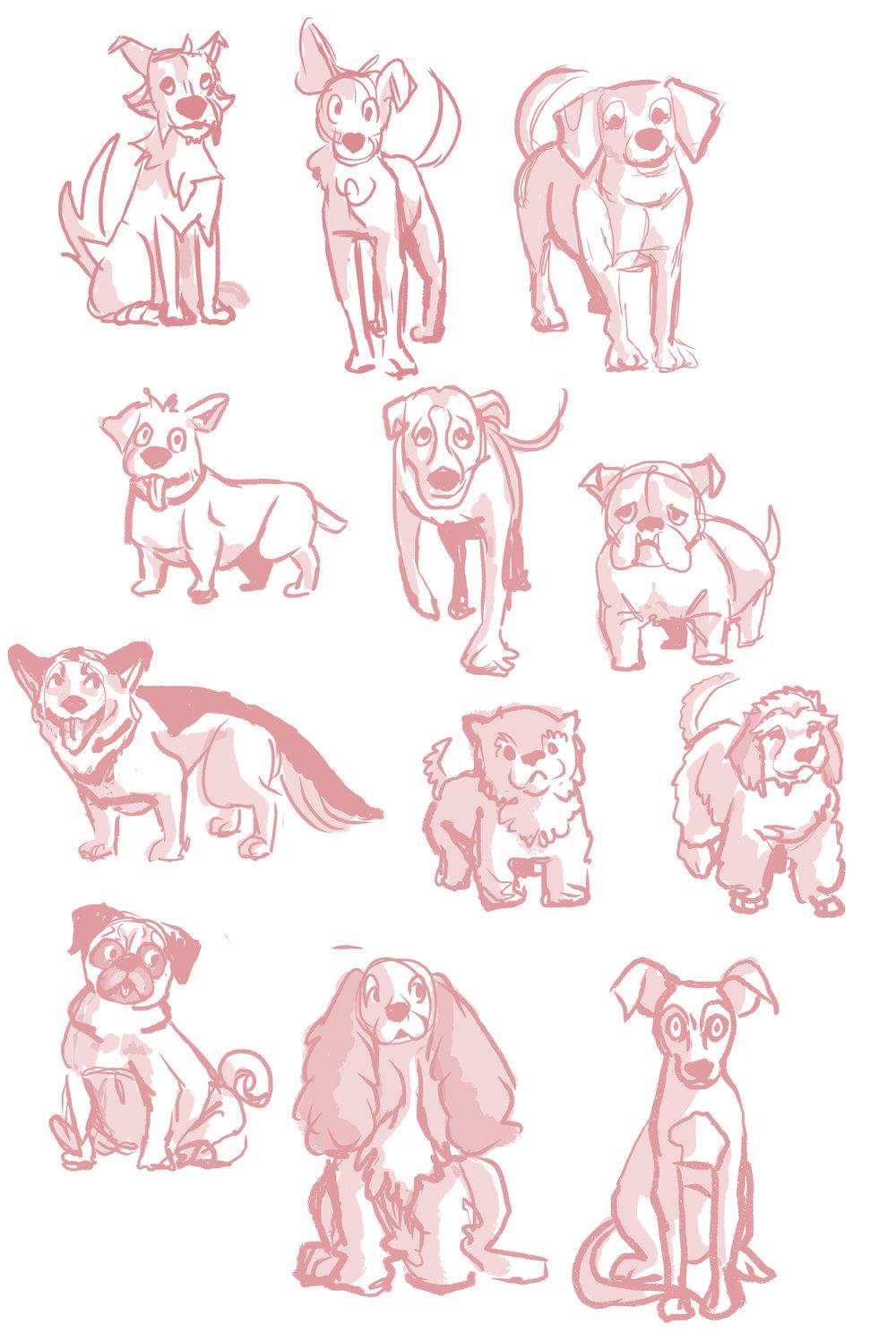 dog designs.jpg