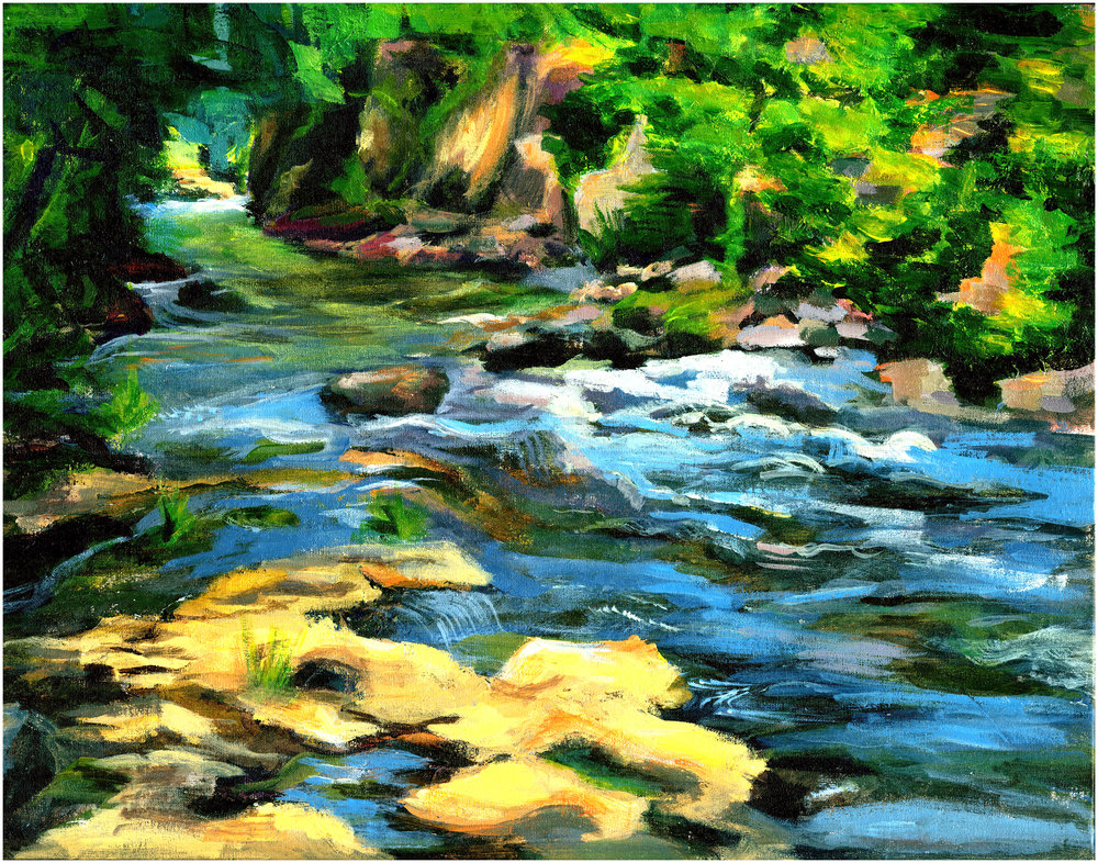 river pic.jpg