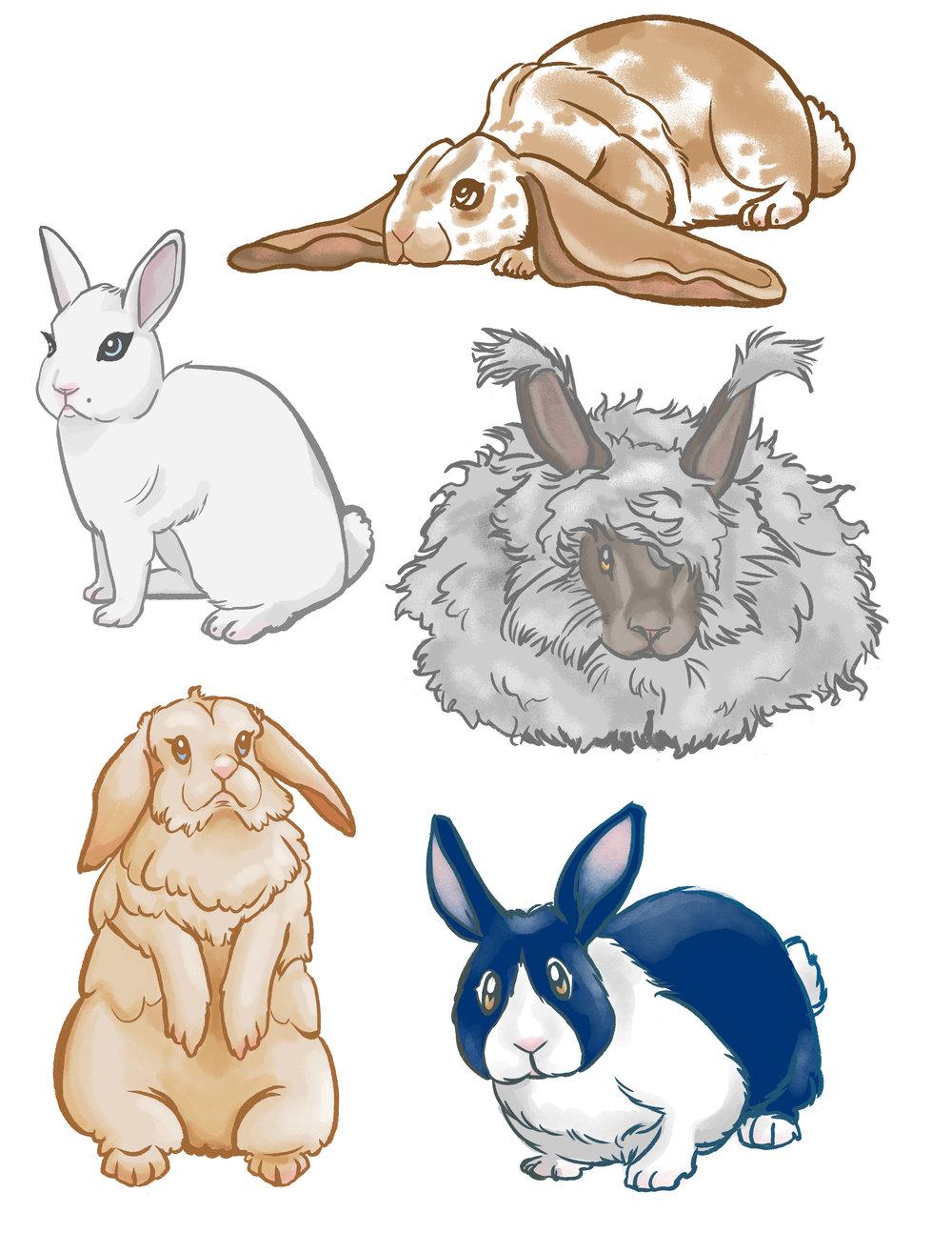 rabbits stickers.jpg