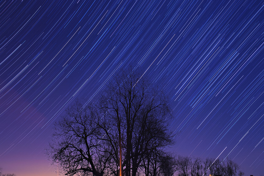 Star Trail Final.jpg