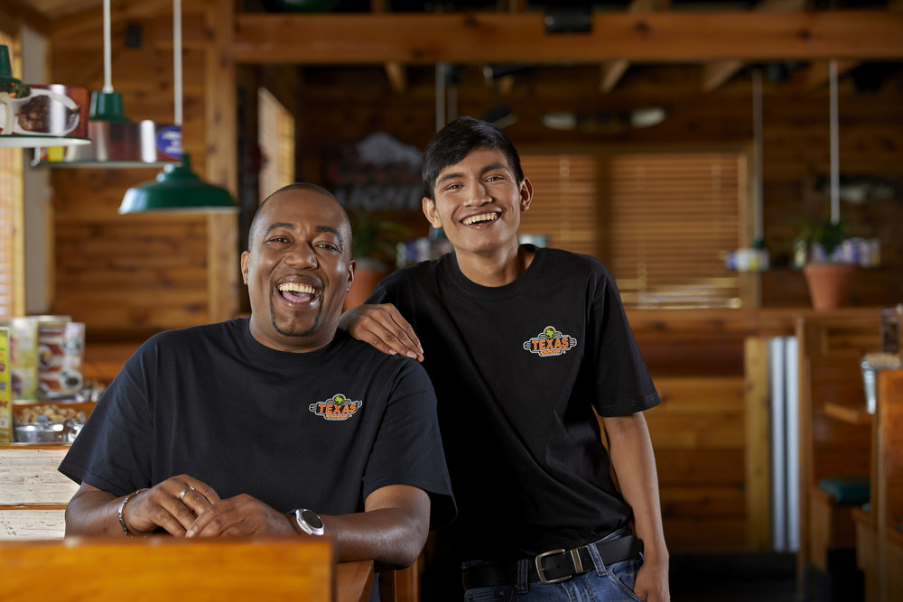 Texas Roadhouse-1139.jpg