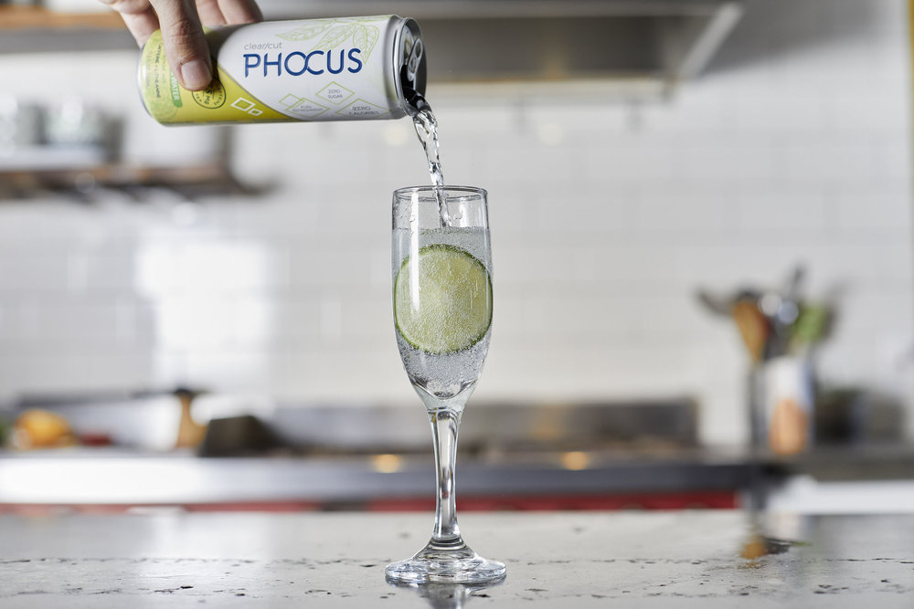 Phocus-0254.jpg