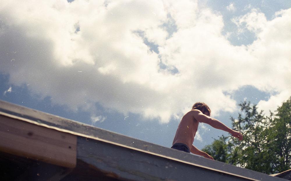 Eric-roof-top-commons-WW.jpg