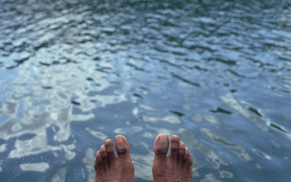 Feet-campbells-WW.jpg